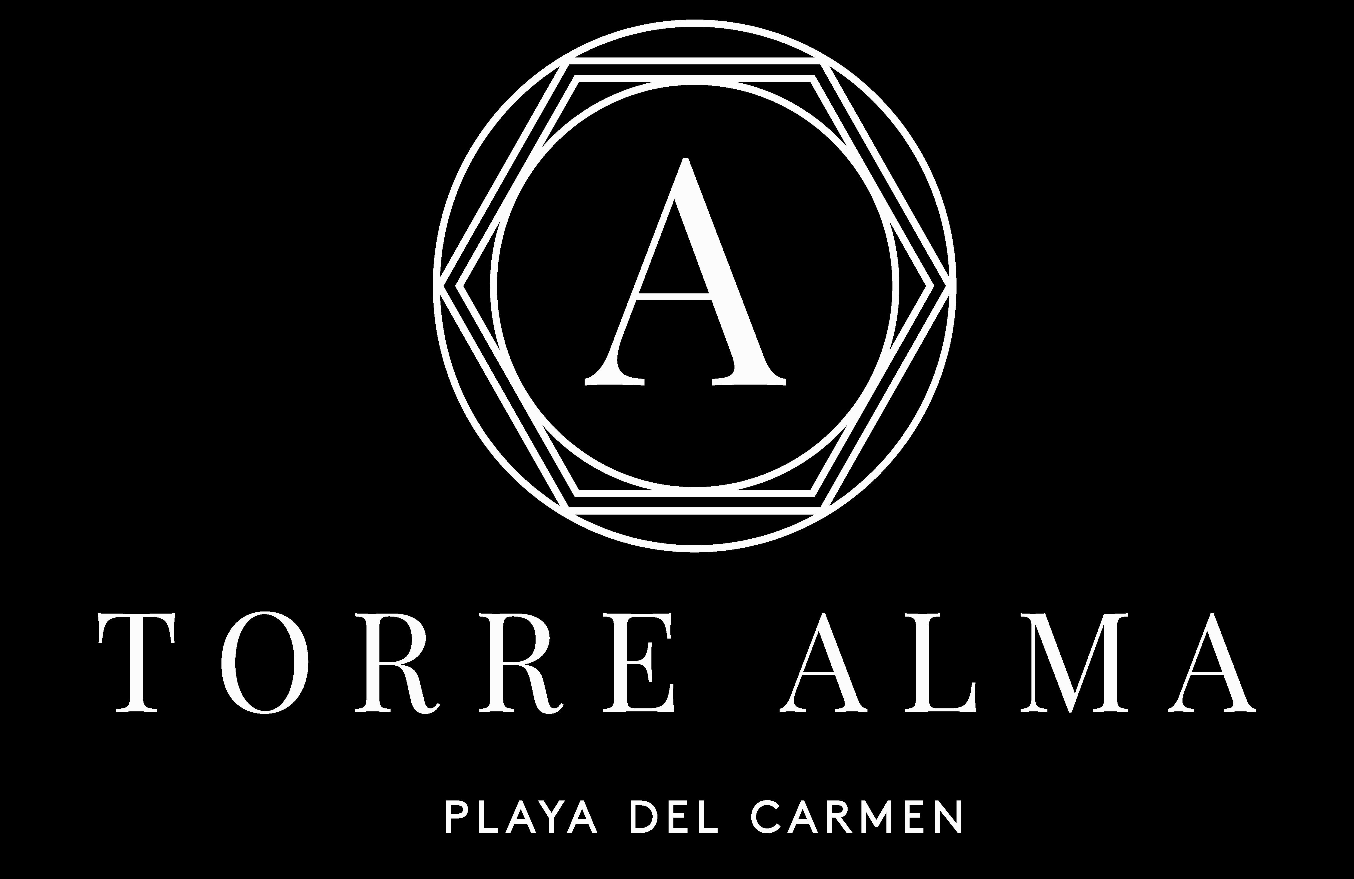 Torre Alma
